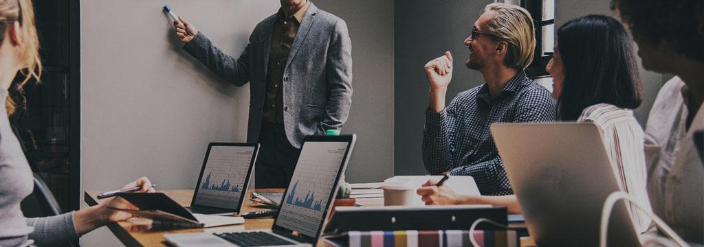 Bạn đang thắc mắc phương pháp nào phù hợp với doanh nghiệp?